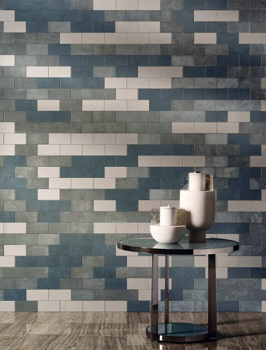 studioart-leather-wall-adam-hunter