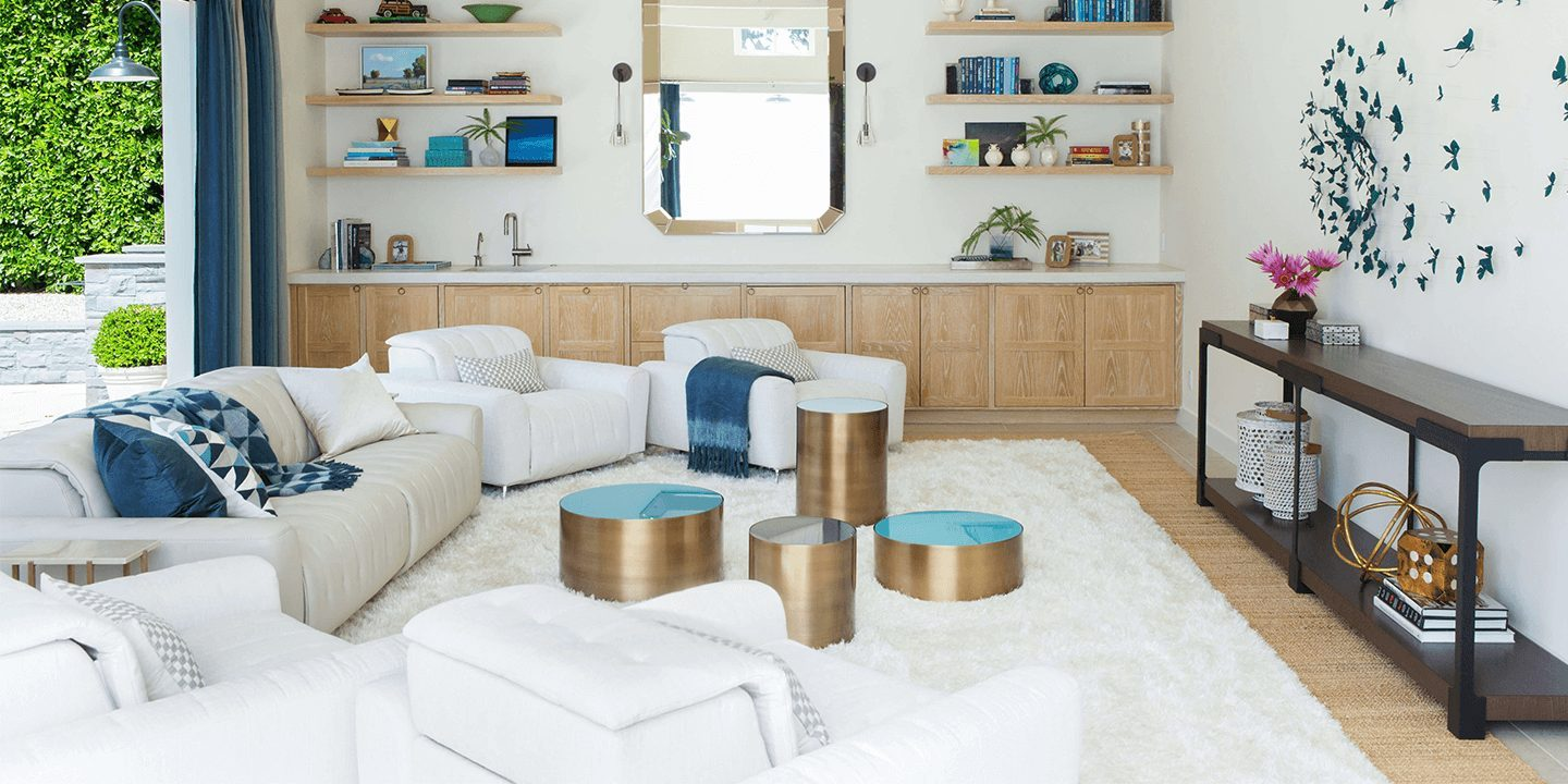 tower-brass-tables-in-sitting-room