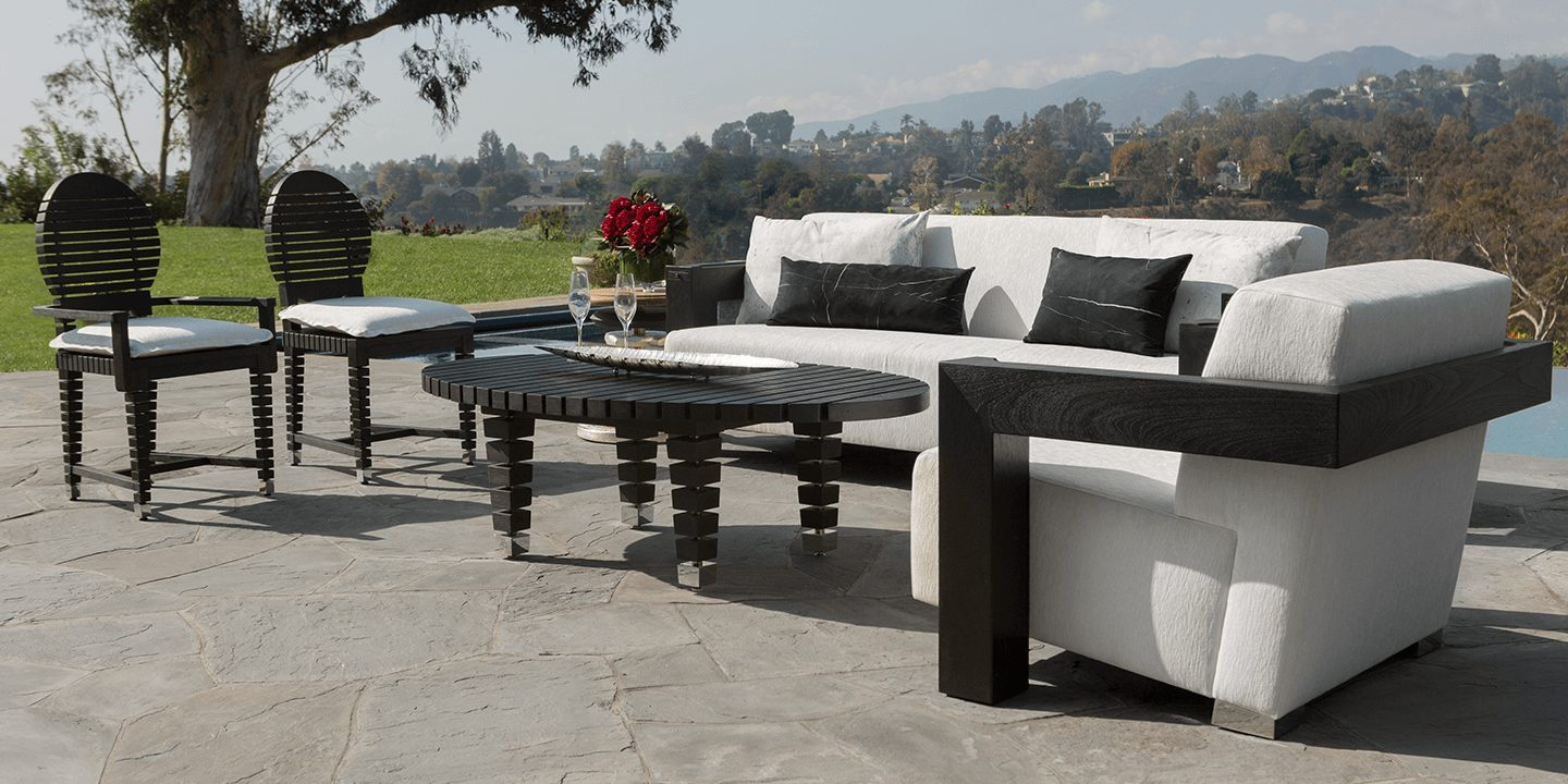 adam-hunter-outdoor-furniture-collection